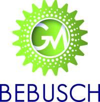 BEBUSCH GMBH