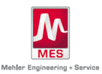Mehler Engineering + Service
